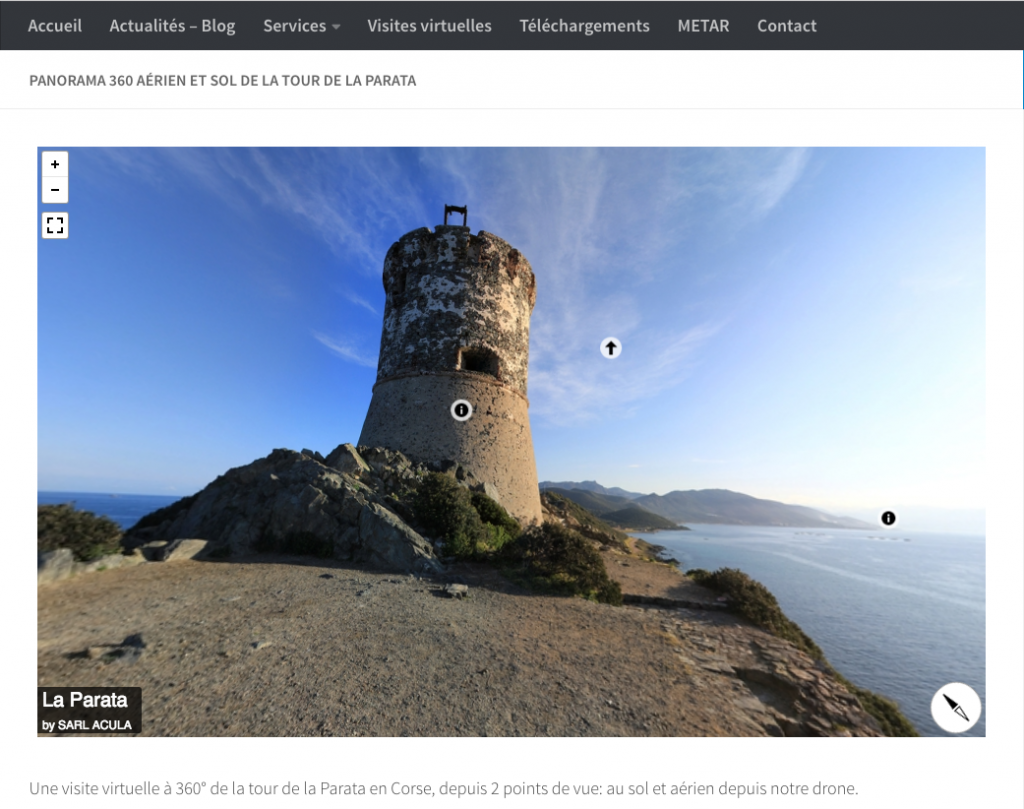 Acula-drone-corse_panorama-360-visites-virtuelles